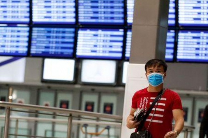 Gatherings banned, travel restricted as coronavirus cases grow worldwide