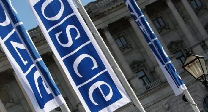 Copresidentes del Grupo de Minsk de la OSCE: Ningún país reconoce la independencia de Nagorno-Karabaj