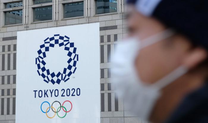 Jeux olympiques - Tokyo 2020: Le ministre de la santé ne veut pas envoyer d