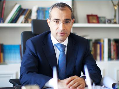 Minister: Companies of 12 spheres to get benefits in Azerbaijan amid coronavirus