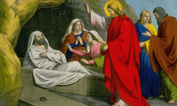Want a miracle? Call a Dutch museum