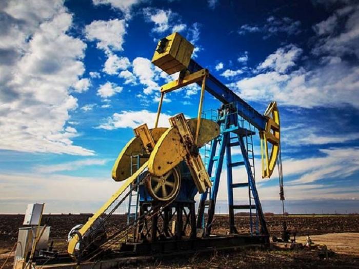 Səudiyyə Ərəbistanı neft hasilatını artırır
