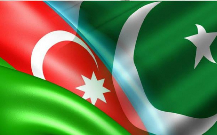 Pakistan səfirliyi konsulluq xidmətini dayandırdı