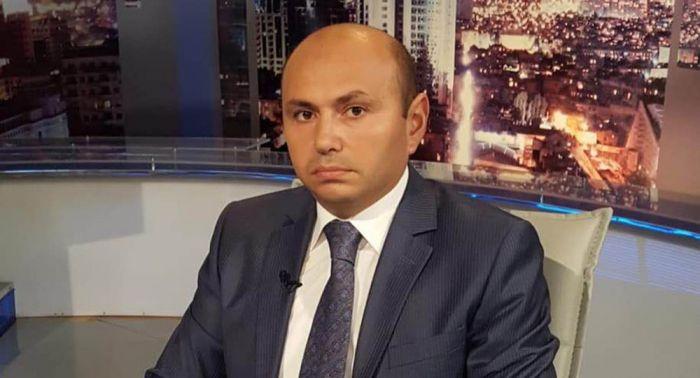 """""""Əhalinin zərər çəkməməsi üçün bütün imkanlar səfərbər olunub"""" - Deputat"""