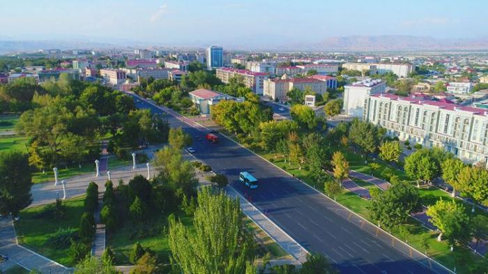 Naxçıvanda bir gündə koronavirusla mübarizəyə 1 milyon manat yığıldı