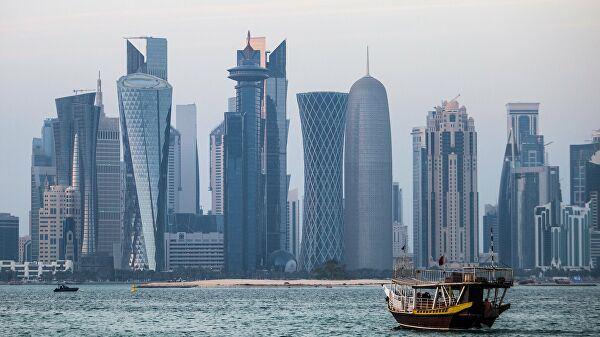 Qatar shuts parks and public beaches over coronavirus