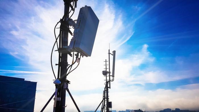 La 5G est officiellement jugée inoffensive pour la santé