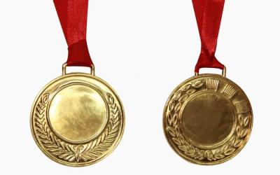 تأسيس ميدالية جديدة في أذربيجان