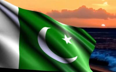 """باكستان تدين """"الانتخابات"""" في كاراباخ"""