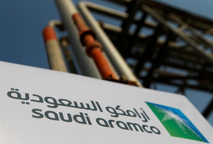 Saudi announces plan to boost oil production capacity for first time in years