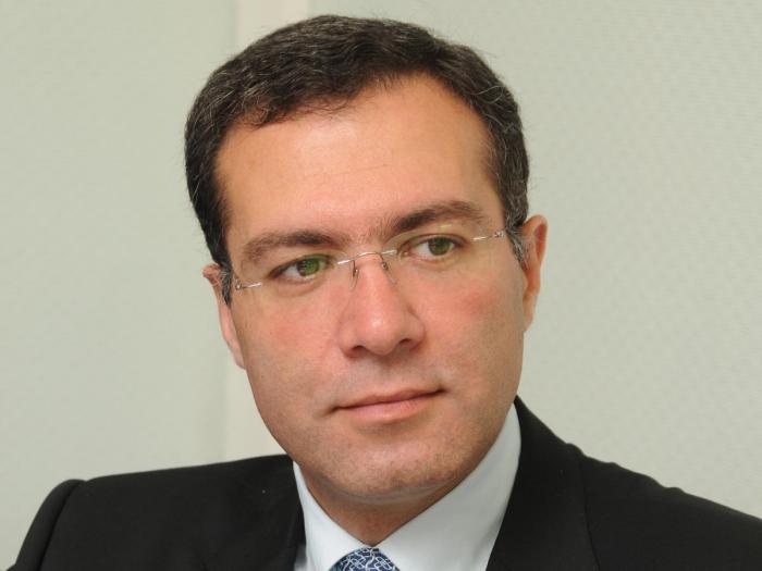 """""""Hər hansı narahatlığa əsas yoxdur"""" - Prezidentin köməkçisi"""