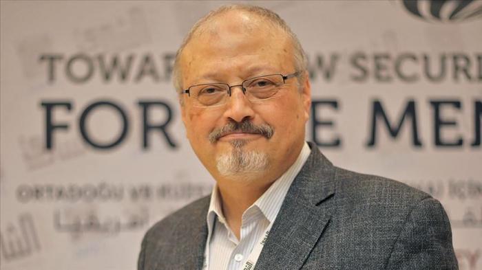 Affaire Khashoggi:  Le parquet d