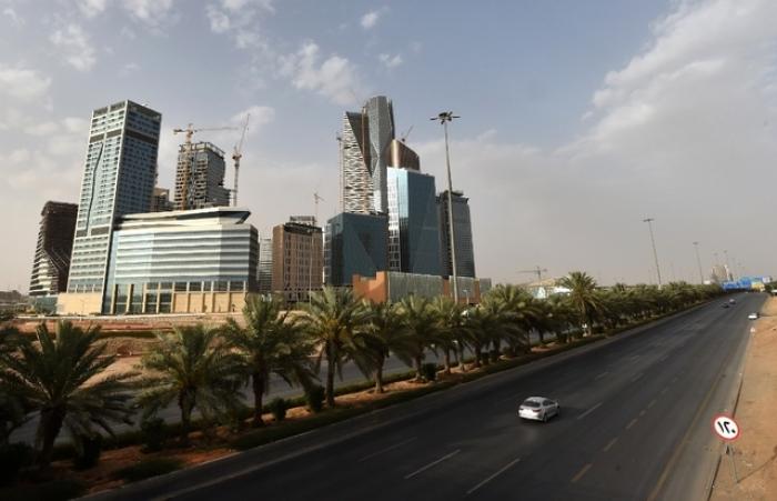 Arabie saoudite: un missile intercepté dans le ciel de Riyad