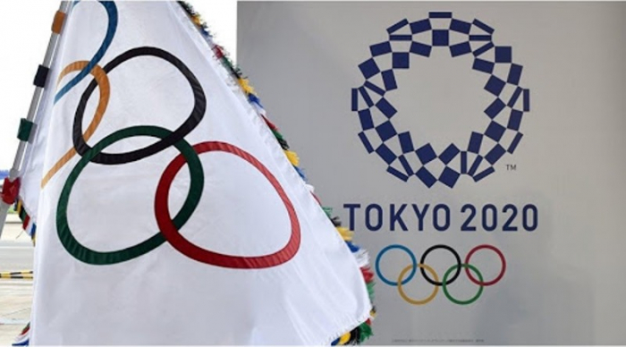 Kanada və Avstraliya Olimpiadada iştirakdan imtina edib