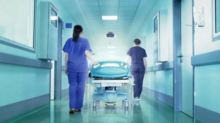 daha 29 nəfər koronavirusa yoluxdu, bir nəfər öldü