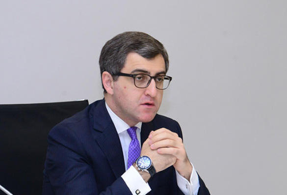Azerbaijan to send export missions to four countries this year