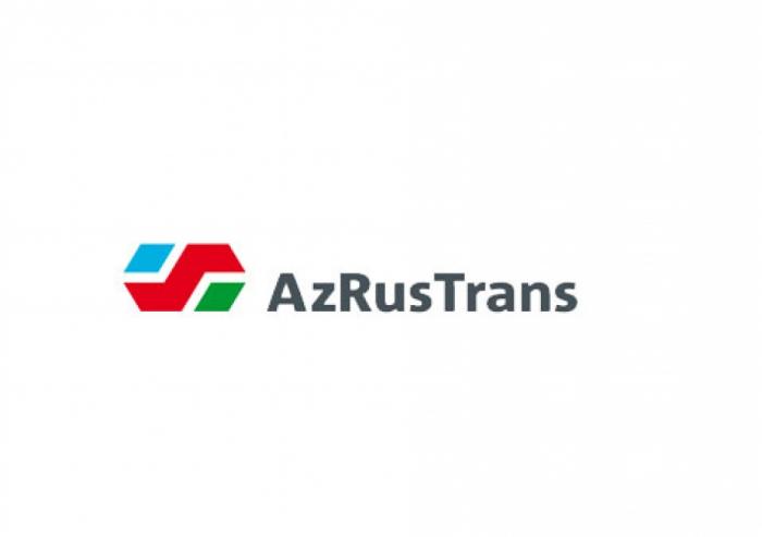 AzRusTrans allocates AZN 50,000 to Fund to Support Fight Against Coronavirus