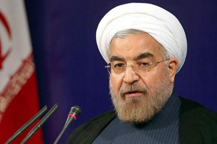 İranda əyalətlərarası səfərlər bərpa edilir