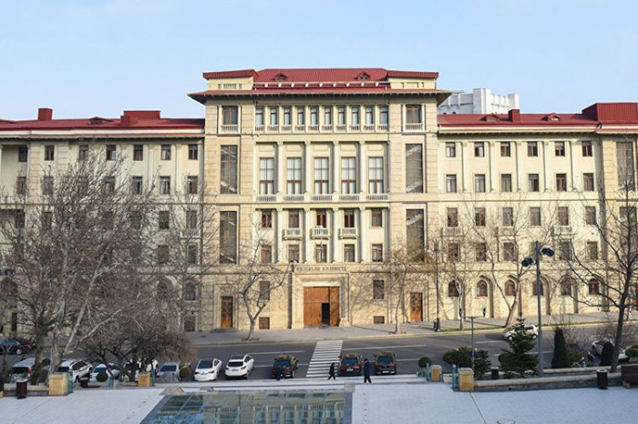 43 more test positive for COVID-19 in Azerbaijan, 6 recover
