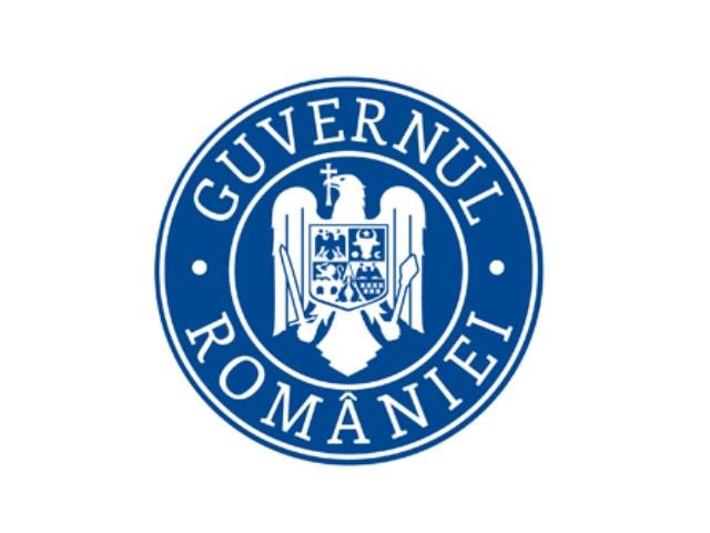 "Romanian MFA condemnsso-called ""presidential and legislative"" elections in Nagorno-Karabakh"