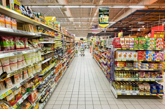 Food, medical products temporarily exempt from VAT in Azerbaijan