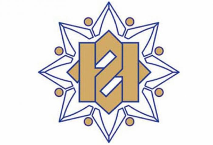 La Fondation Heydar Aliyev lance un nouveau projet