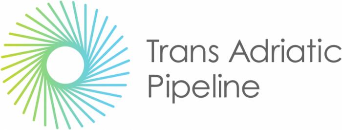 Construcción de la sección albanesa del gasoducto TAP se ha completado sustancialmente