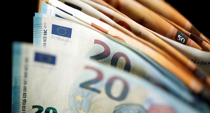 """Streit um Corona-Bonds:  Italienische Politiker appellieren an """"liebe deutsche Freunde"""" für Hilfe"""