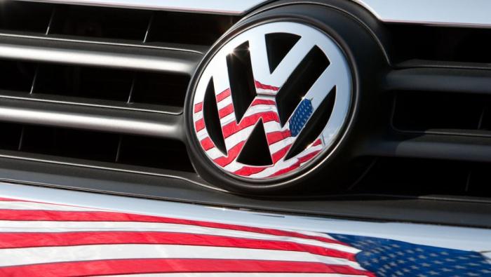 Coronakrise belastet US-Automarkt stark