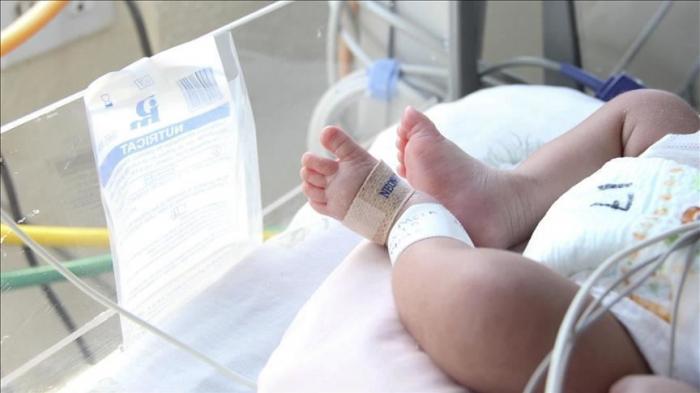 Bebé de seis semanas de nacido muere por COVID-19 en Connecticut