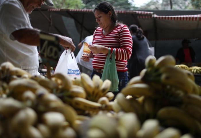 El complicado panorama económico para México en 2020