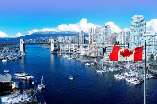 """Kanada erkennt sogenannte   """"Wahlen""""   in Berg-Karabach nicht an"""