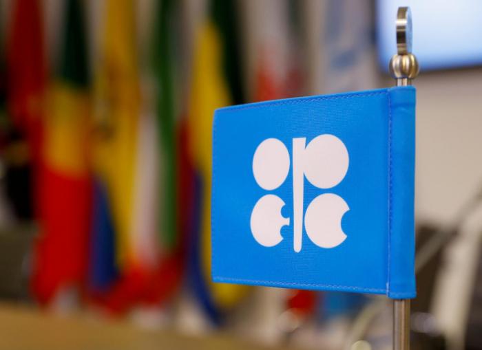 Minister diskutieren über Ölpreise