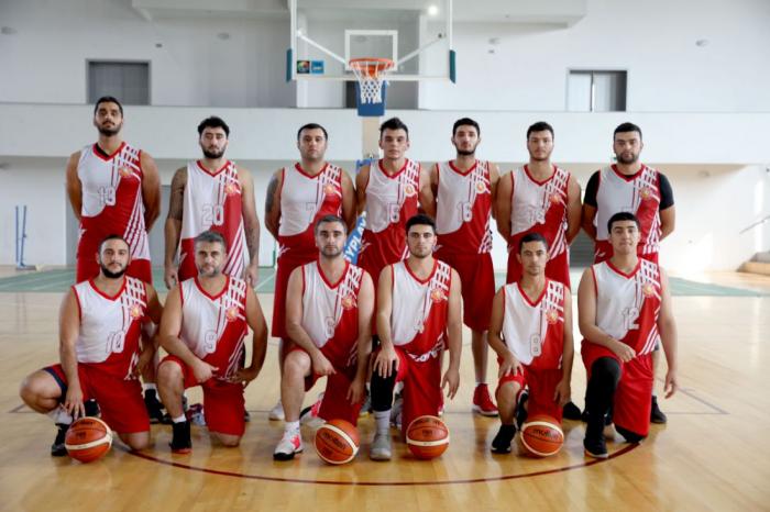 Aserbaidschan wurde zum Gewinner erklärt