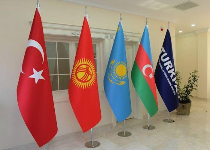 La TURKPA condamneles soi-disant «élections» tenues au Haut-Karabakh