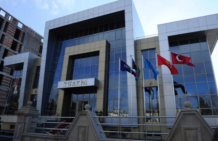 "TURKPA condemns so-called ""elections"" in Nagorno-Karabakh"