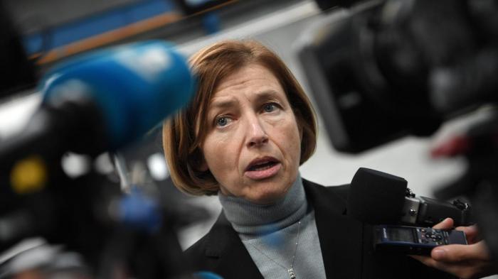 600 militaires français atteints du coronavirus,   selon la ministre des Armées