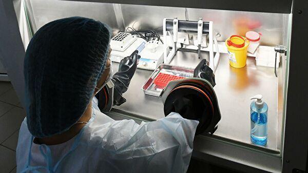 Georgia confirms first coronavirus death