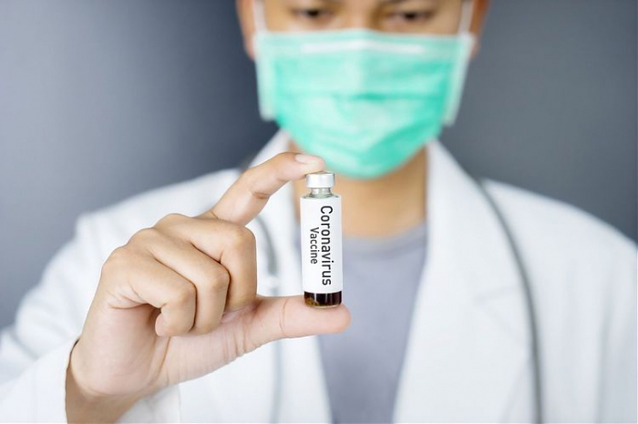 63 Personen wurden positiv auf Coronavirus in Aserbaidschan getestet
