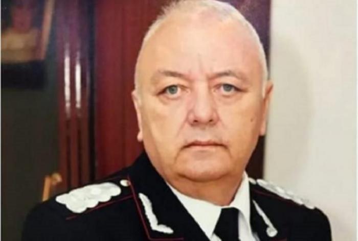 Prezident Akif Çovdarovu əfv etdi