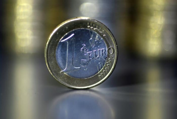 Staat stellt für Corona-Maßnahmen mehr als 1000 Milliarden Euro zu Verfügung