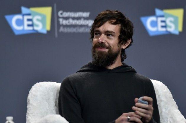 Coronavirus: le fondateur de Twitter donne 1 milliard de dollars pour lutter contre le Covid-19