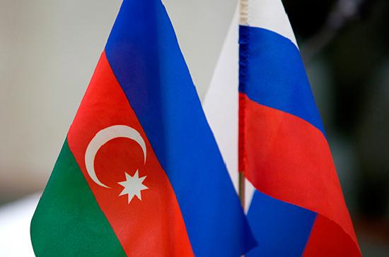 Azerbaijan fines 8,514 road users for breaching quarantine rules