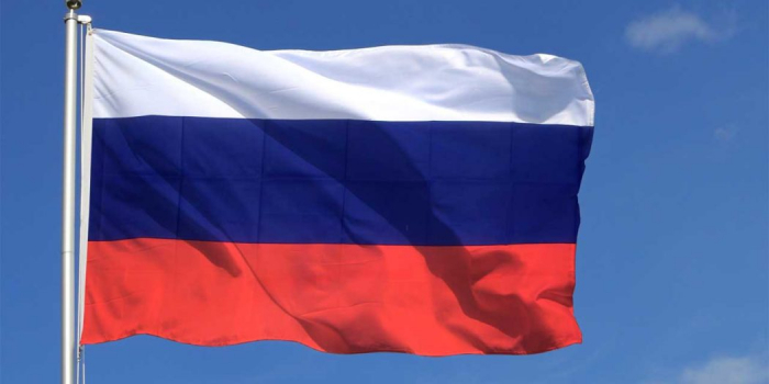 Russia expresses readiness to negotiate with Azerbaijan on aviation supplies