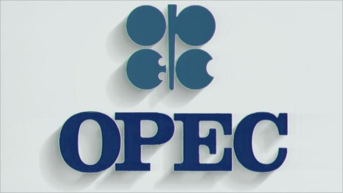 Azerbaijan to attend another OPEC+ meeting