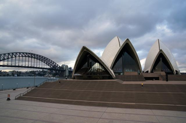 New Zealand, Australia say too soon to ease restrictions despite coronavirusslowdown