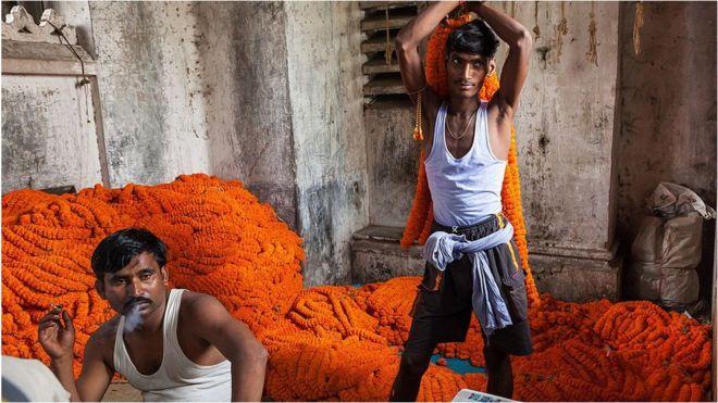 World Bank warns South Asia