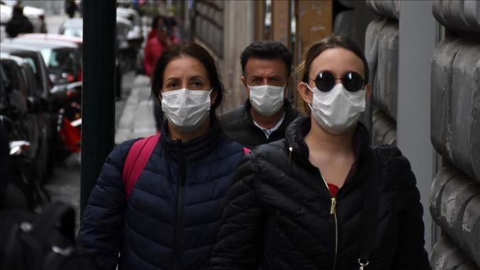 Dutch Coronavirus infections reach 31,589, 142 new deaths
