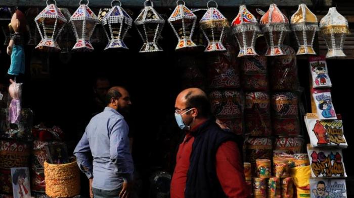 How will the coronavirus pandemic change   Ramadan   for Muslims?