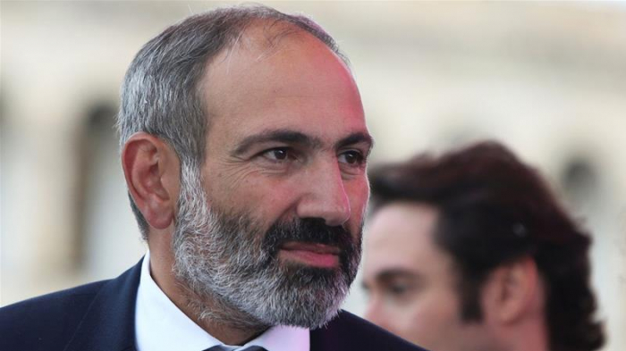 Armenia's civil aviation sector faces issues, Armenian airlines deprived of right to fly to Europe: Pashinyan